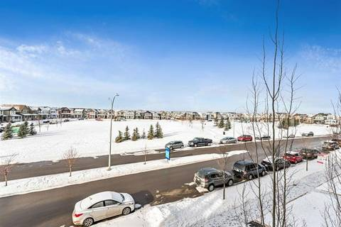 6310 - 755 Copperpond Boulevard Southeast, Calgary   Image 1