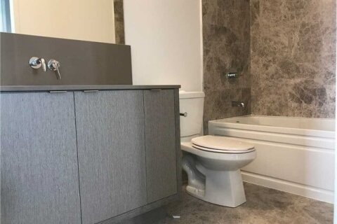Apartment for rent at 88 Harbour St Unit 6310 Toronto Ontario - MLS: C4989293