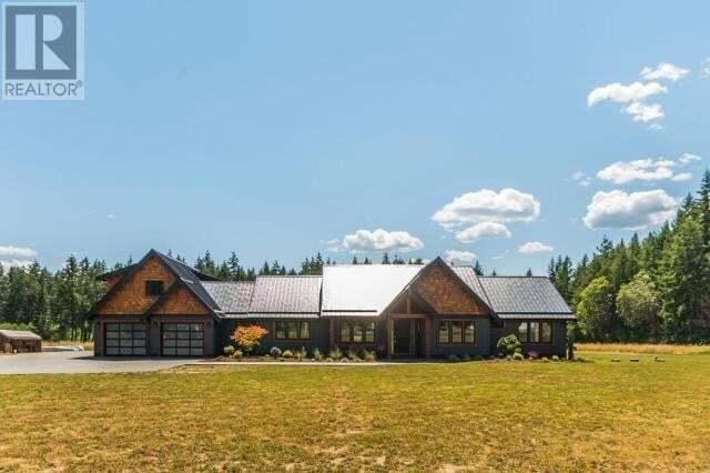 House for sale at 6310 Springfield Rd Port Alberni British Columbia - MLS: 471144