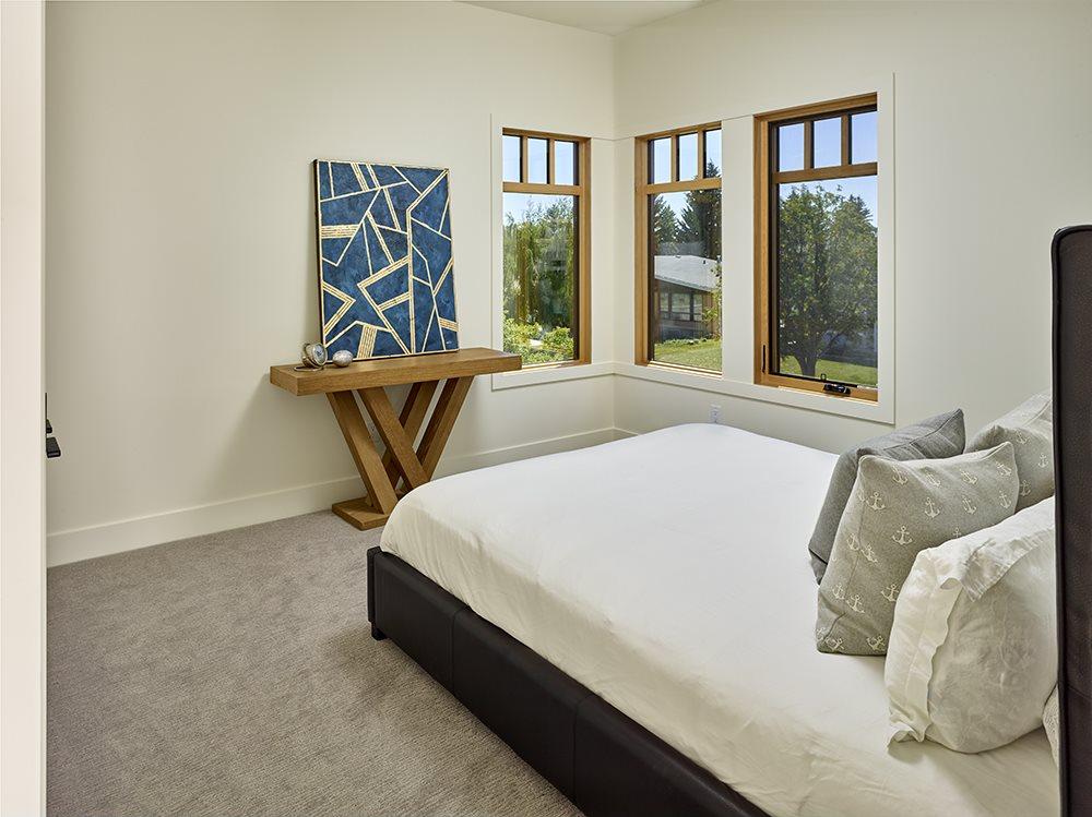 For Sale: 6311 132 Street, Edmonton, AB   4 Bed, 3 Bath House for $1,189,000. See 30 photos!