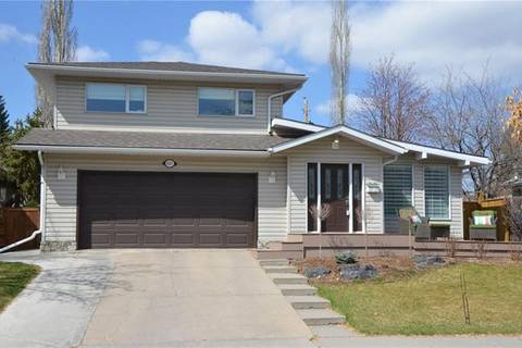 House for sale at 6311 Louise Rd Southwest Calgary Alberta - MLS: C4220701