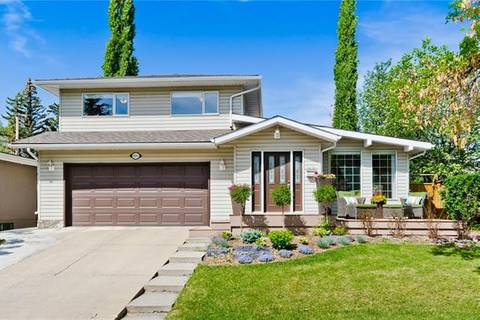 House for sale at 6311 Louise Rd Southwest Calgary Alberta - MLS: C4252749