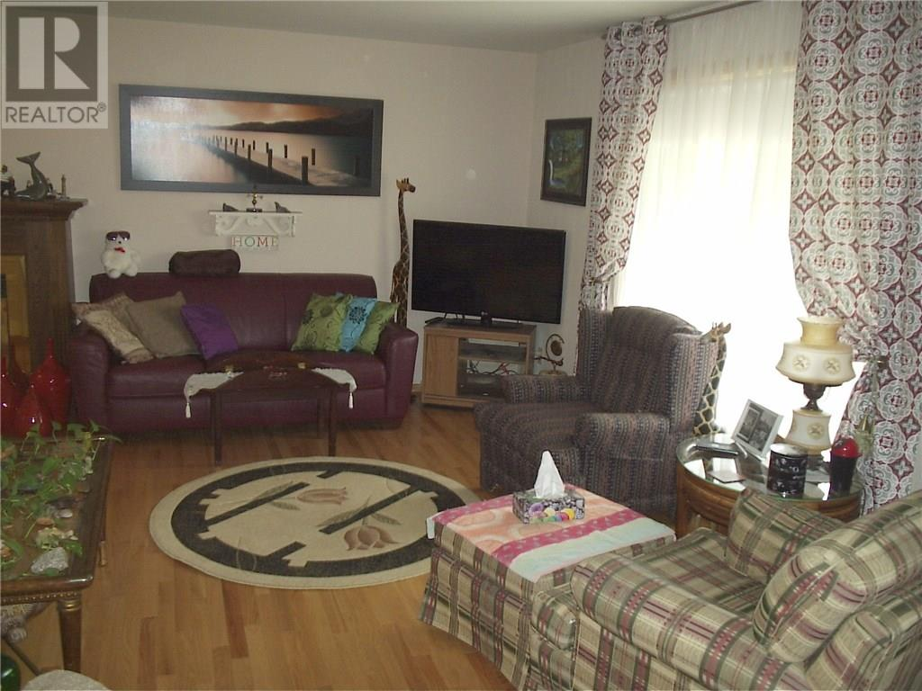 For Sale: 6312 Cameron Court, Bainsville, ON | 3 Bed, 2 Bath House for $225,000. See 19 photos!