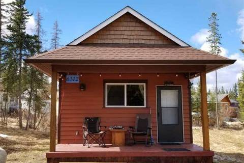 Residential property for sale at 6312 Macabar Rd Deka Lake / Sulphurous / Hathaway Lakes British Columbia - MLS: R2361407