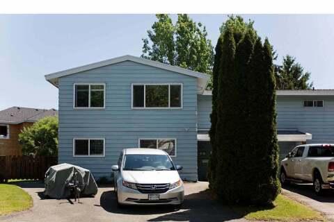 Townhouse for sale at 6314 Sorrel Pl Surrey British Columbia - MLS: R2459178