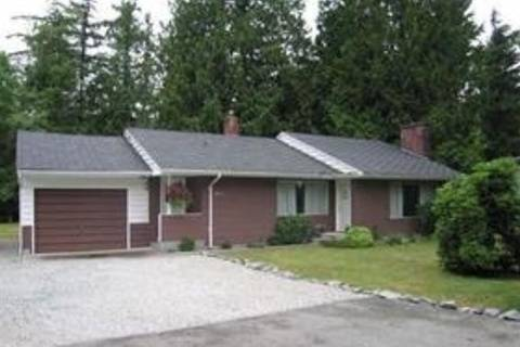 House for sale at 6315 128 St Surrey British Columbia - MLS: R2351315