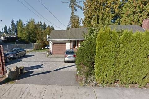 House for sale at 6315 128 St Surrey British Columbia - MLS: R2398337