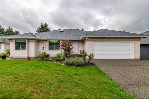 House for sale at 6315 192 St Surrey British Columbia - MLS: R2405731