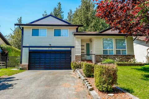 House for sale at 6315 195b St Surrey British Columbia - MLS: R2365765