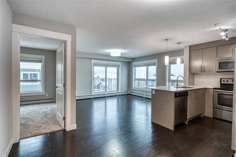 Condo for sale at 302 Skyview Ranch Dr Northeast Unit 6315 Calgary Alberta - MLS: C4281399