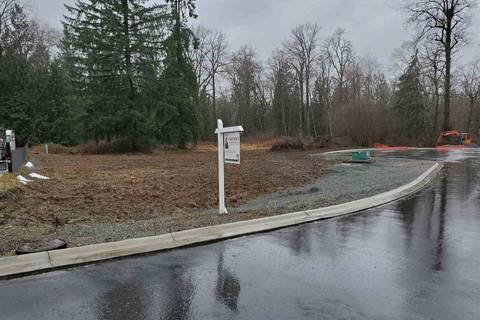 Residential property for sale at 6317 236a St Langley British Columbia - MLS: R2430592
