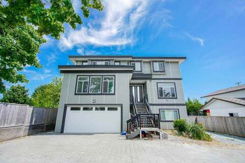 House for sale at 6318 175b St Surrey British Columbia - MLS: R2481082