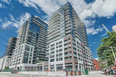 632 - 460 Adelaide Street, Toronto | Image 1