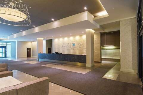 Apartment for rent at 460 Adelaide St Unit 632 Toronto Ontario - MLS: C4927596