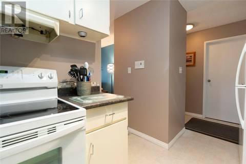 Condo for sale at 510 Prairie Ave Unit 632 Saskatoon Saskatchewan - MLS: SK776048
