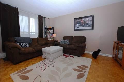Condo for sale at 515 St Laurent Blvd Unit 632 Ottawa Ontario - MLS: 1147828