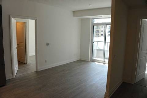 Apartment for rent at 591 Sheppard Ave Unit 632 Toronto Ontario - MLS: C4553113