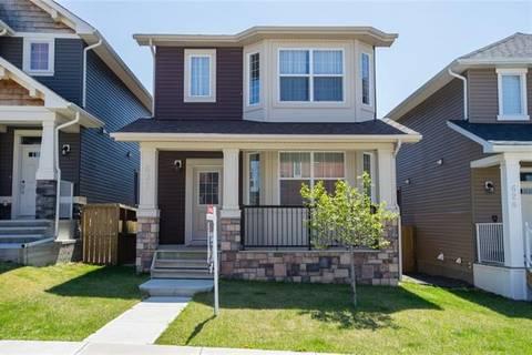 House for sale at 632 Evansborough Wy Northwest Calgary Alberta - MLS: C4237168