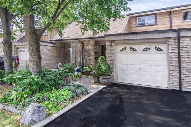 Sold: 632 Forestwood Crescent, Burlington, ON