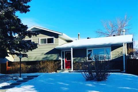 632 Hunterfield Place Northwest, Calgary   Image 2