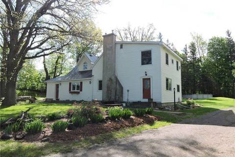 House for sale at 632 Milton Stewart Ave Braeside Ontario - MLS: 1155266