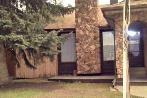 House for sale at 632 Warwick Rd Nw Edmonton Alberta - MLS: E4158089