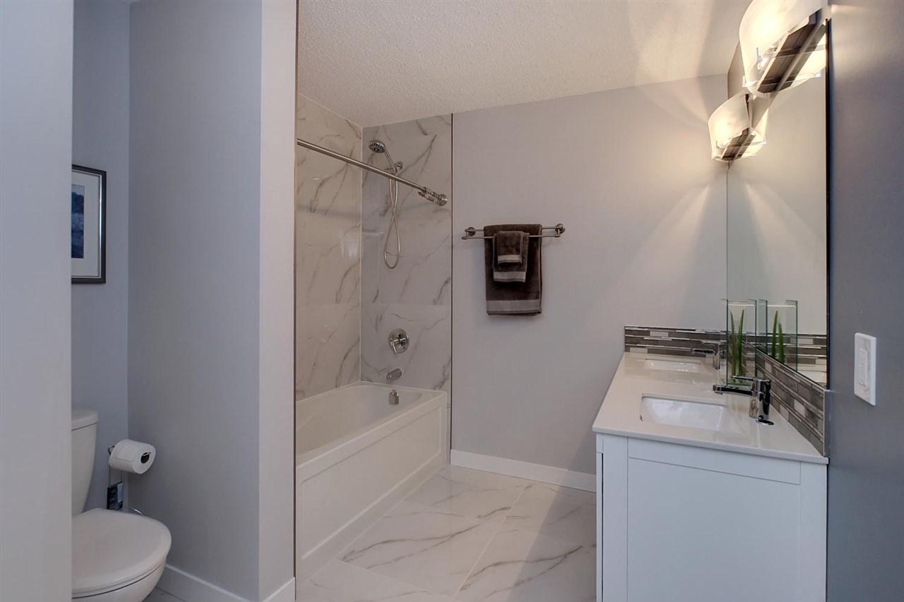 For Sale: 6320 145a Street, Edmonton, AB   3 Bed, 3 Bath House for $709,900. See 29 photos!