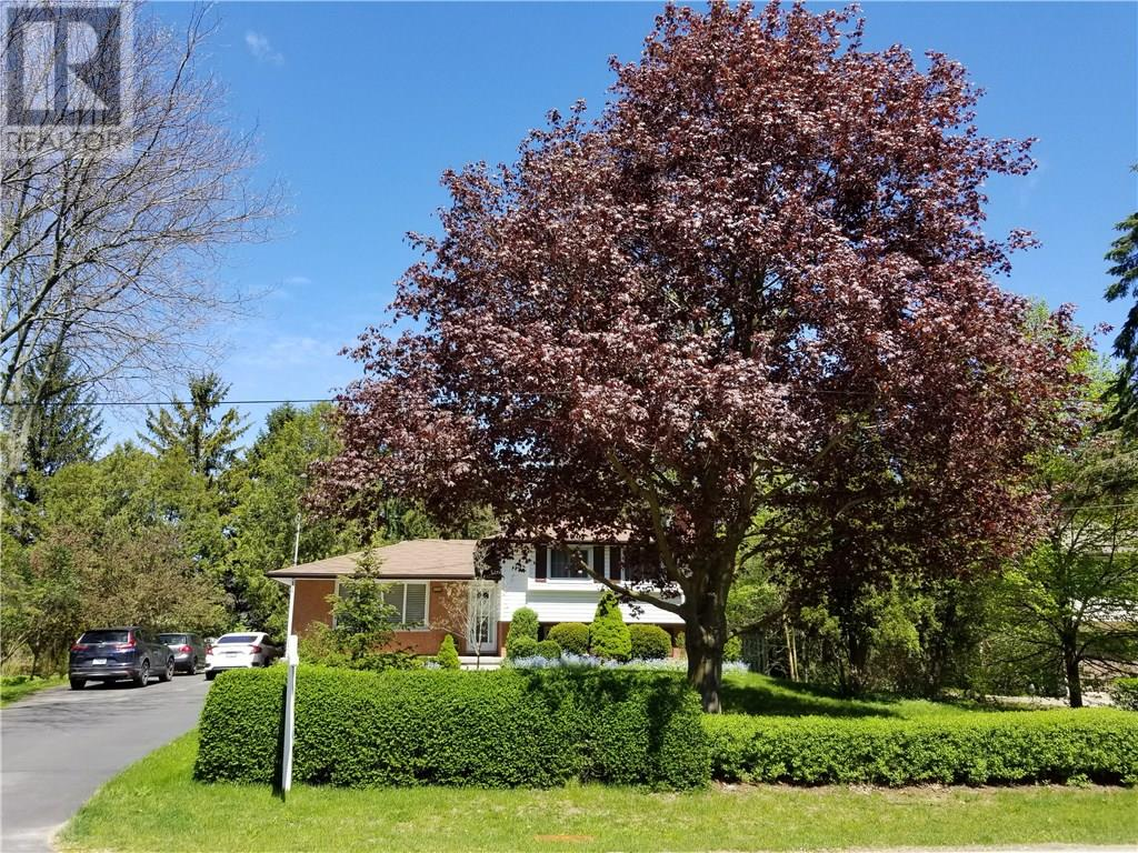 Removed: 6320 Hamlyn Street, London, ON - Removed on 2019-06-27 05:36:10