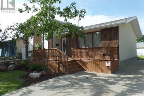 House for sale at 6327 1st Ave N Regina Saskatchewan - MLS: SK784126