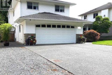 House for sale at 6328 Lewis Rd Nanaimo British Columbia - MLS: 454917