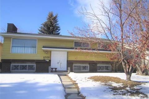 6328 Rundlehorn Drive Northeast, Calgary | Image 1