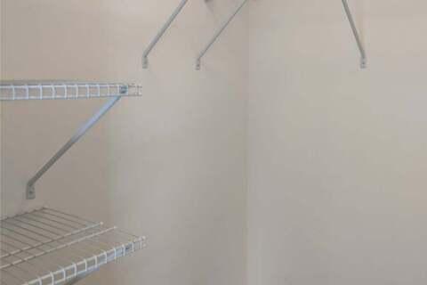 Apartment for rent at 460 Adelaide St Unit 633 Toronto Ontario - MLS: C4918984