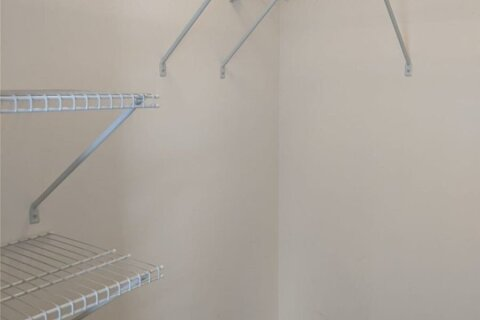 Apartment for rent at 460 Adelaide St Unit 633 Toronto Ontario - MLS: C4966490