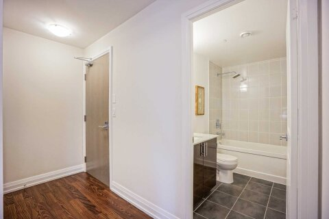 Condo for sale at 7165 Yonge St Unit 633 Markham Ontario - MLS: N4991586