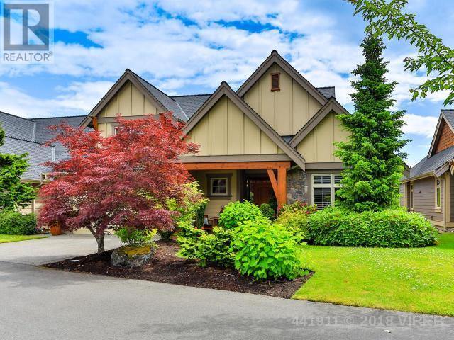 Removed: 633 Eaglewood Court, Qualicum Beach, BC - Removed on 2018-08-20 20:36:27