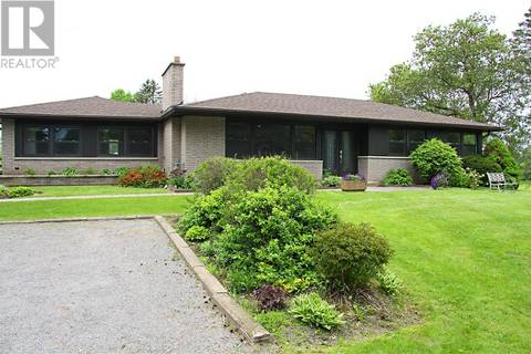 House for sale at 633 Emily Park Rd Omemee Ontario - MLS: 199413