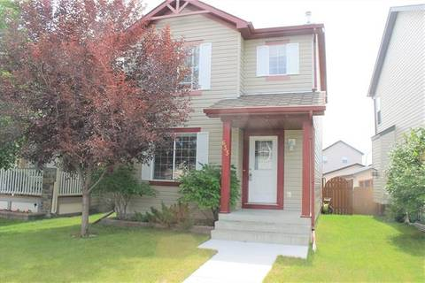 House for sale at 633 Evermeadow Rd Southwest Calgary Alberta - MLS: C4257764