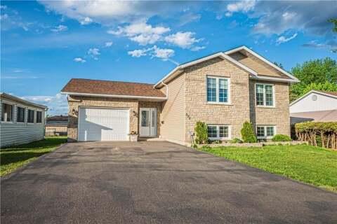 House for sale at 633 Glen St Pembroke Ontario - MLS: 1194543