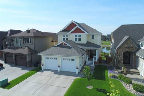 House for sale at 633 Southgate Blvd S Lethbridge Alberta - MLS: LD0156804