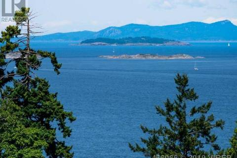 House for sale at 6330 Corfu Dr Nanaimo British Columbia - MLS: 456066