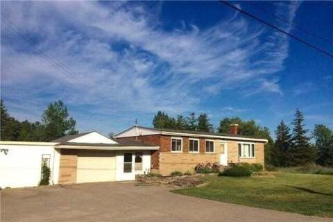 House for sale at 633187 Highway 10 Hy Mono Ontario - MLS: X4737060