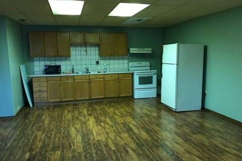 Home for rent at 633201 Highway 10  Mono Ontario - MLS: X4901751