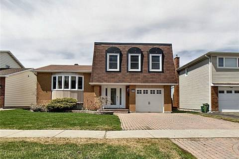 House for sale at 6337 Lumberman Wy Orleans Ontario - MLS: 1151368