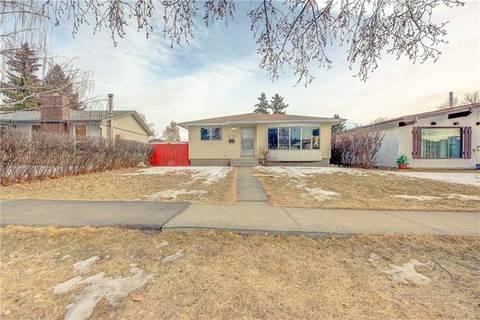 House for sale at 6339 Rundlehorn Dr Northeast Calgary Alberta - MLS: C4257676