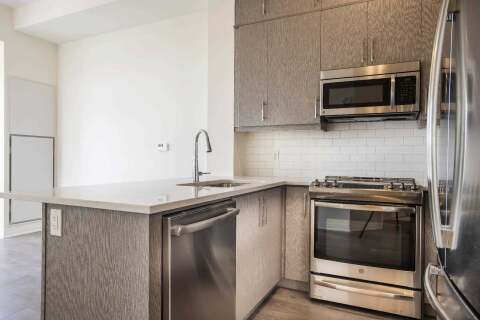 Apartment for rent at 1105 Leger Wy Unit 634 Milton Ontario - MLS: W4849977