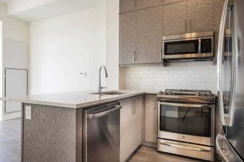 Apartment for rent at 1105 Leger Wy Unit 634 Milton Ontario - MLS: W4947784