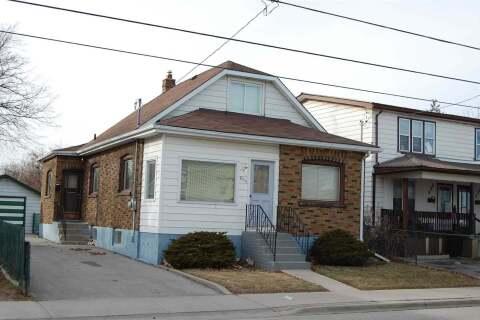 House for sale at 634 Albert St Oshawa Ontario - MLS: E4847131