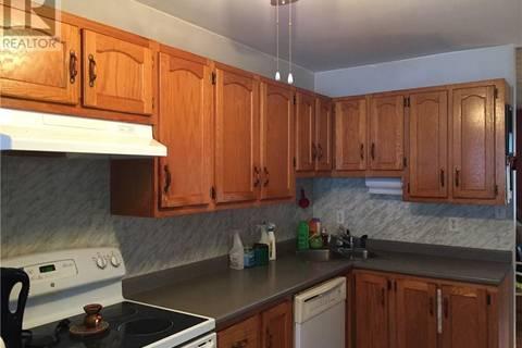 House for sale at 634 Leblanc  Saint John New Brunswick - MLS: NB016923