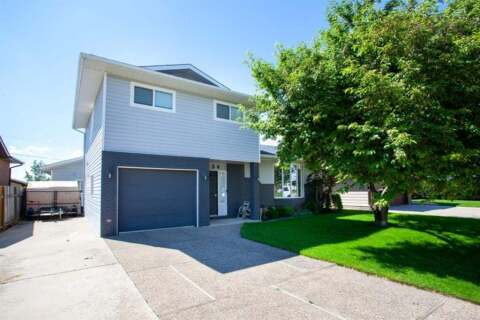 House for sale at 634 Main St S Redcliff Alberta - MLS: A1009196