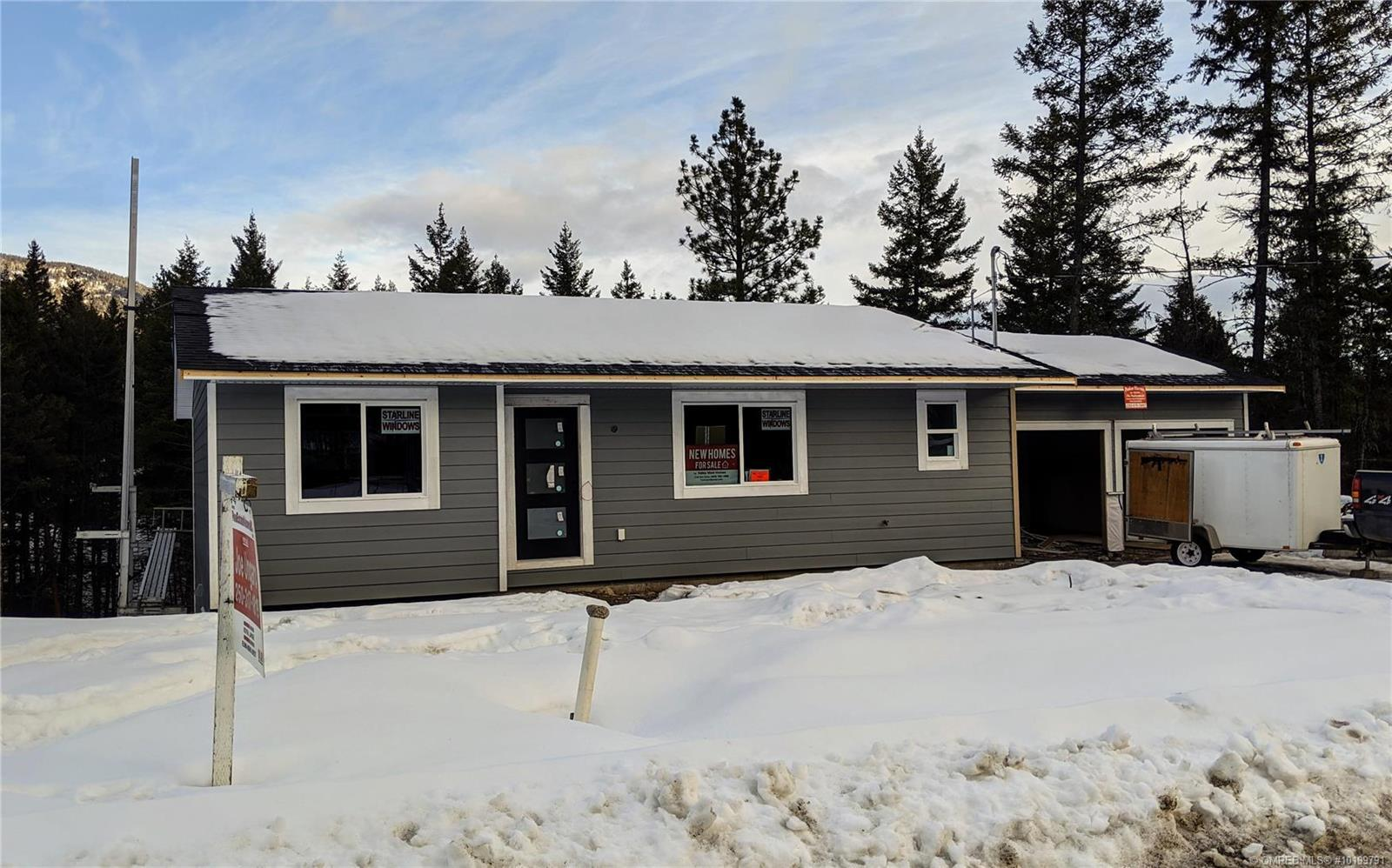 Removed: 634 Muir Road, Kelowna, BC - Removed on 2020-03-31 05:54:09